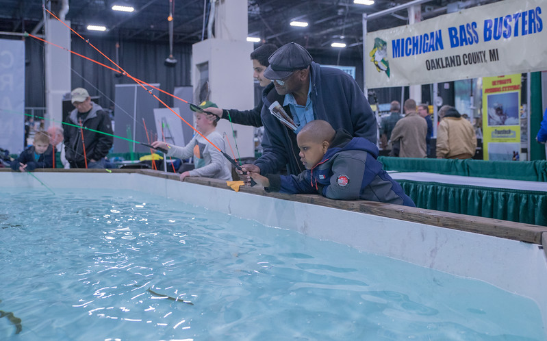 Ultimate Fishing Show 2018-29.jpg