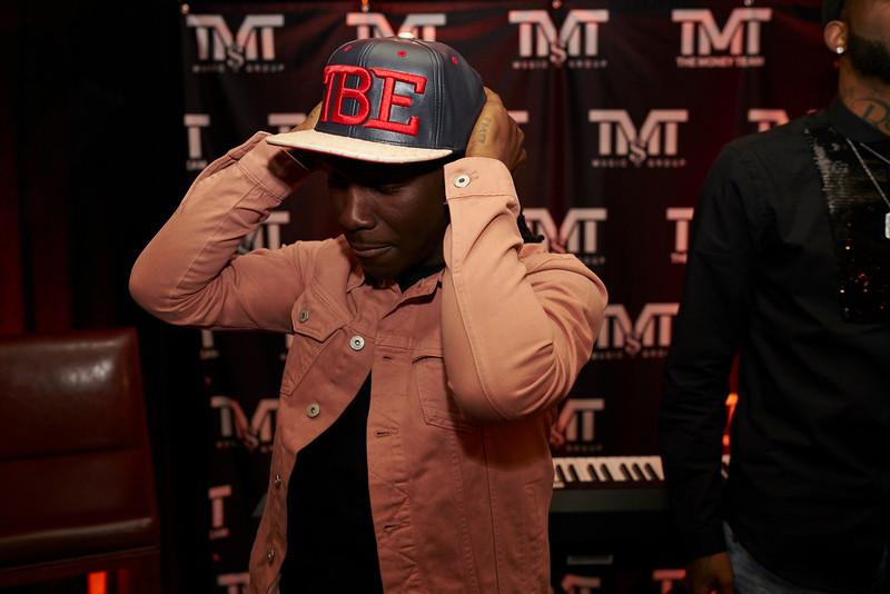 TMT Music 338.jpg