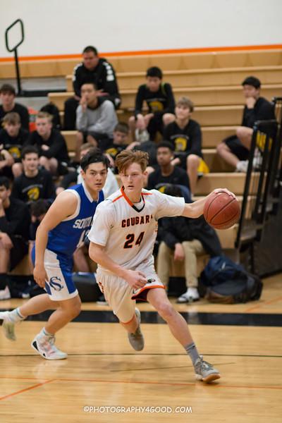 HMBHS Varsity Boys Basketball 2018-19-6888.jpg