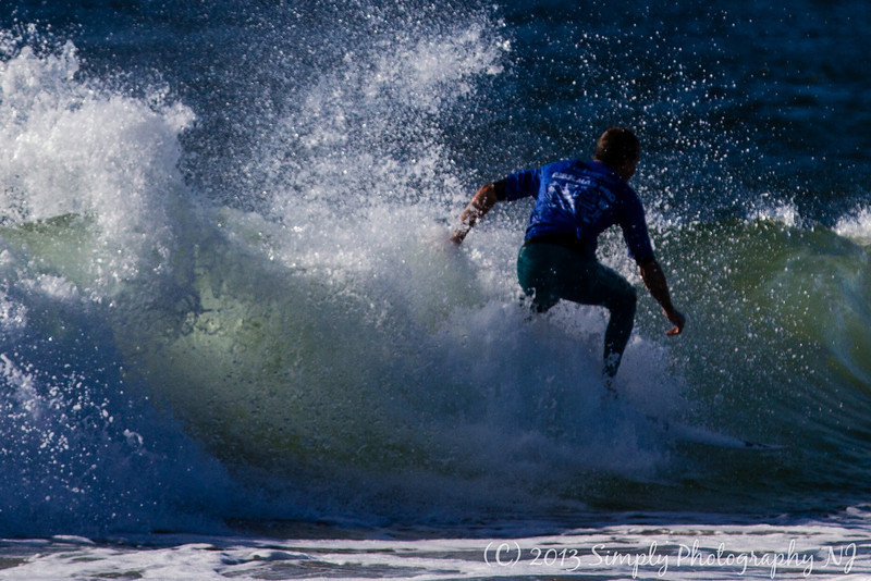 Belmar Pro Surf-2499.jpg