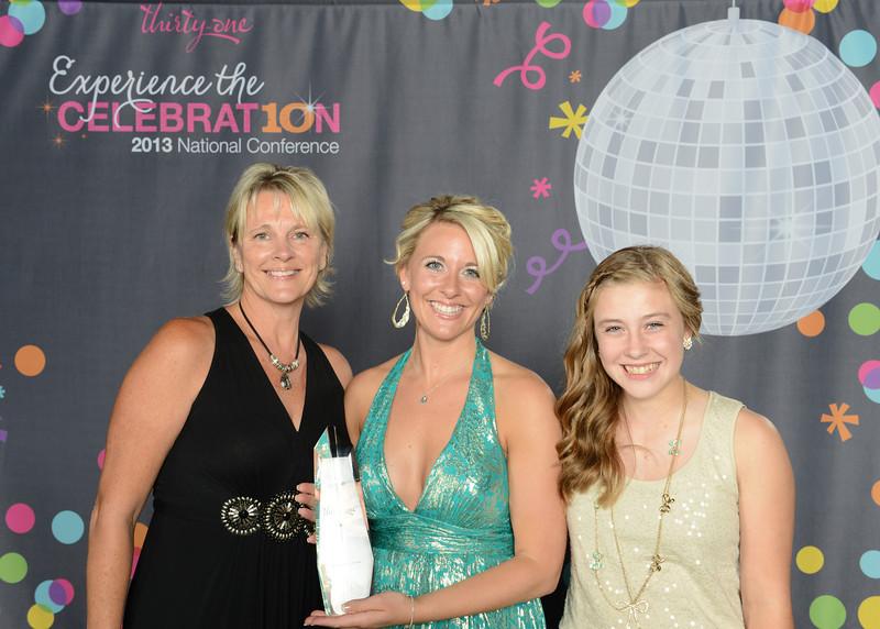 NC '13 Awards - A2 - II-401_44159.jpg