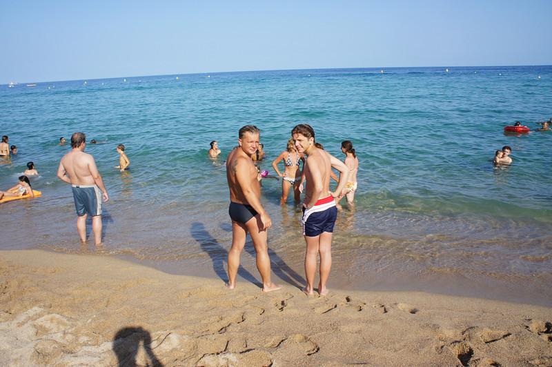 2011-08-698-Испания-Бланес.JPG