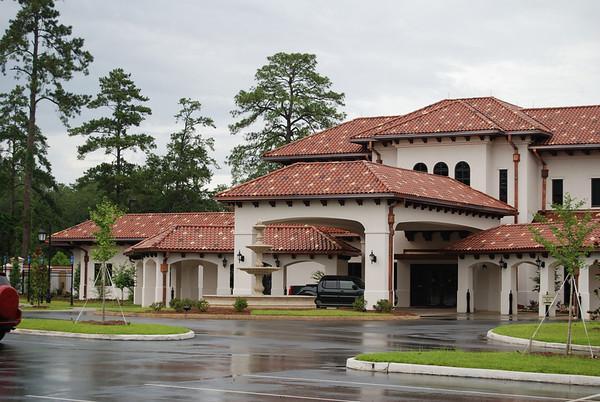 Archbold Hospital - Thomasville, GA