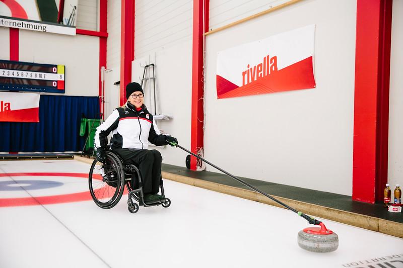 Paralympic_Pressekonferenz_Curlinghalle_rivella-23.jpg