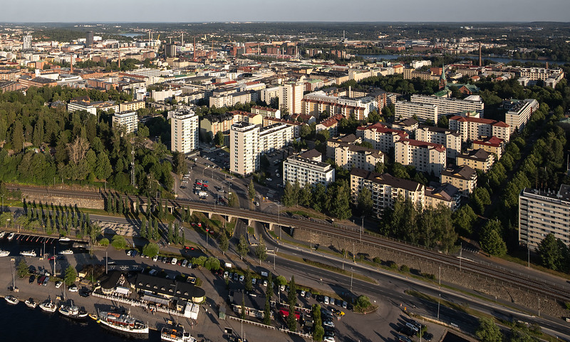 Tampere_MBA4636_c_MarisTomba.JPG