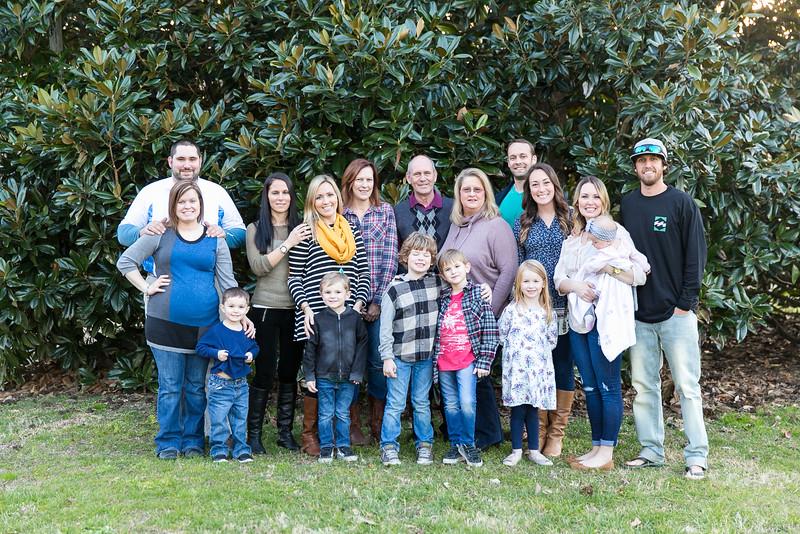 family-portraits-169.jpg