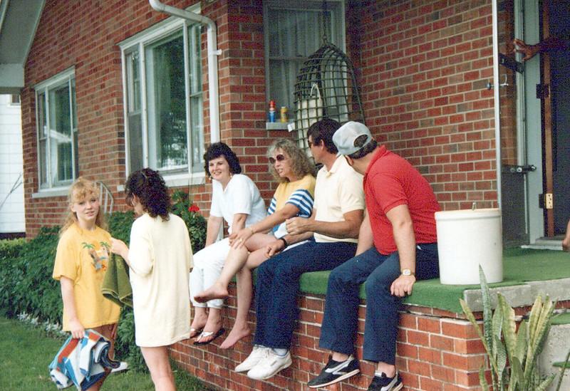  Bonnie, Sandy, Chuck Dave Mudge.jpeg