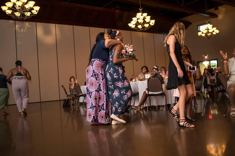 Laura & AJ Wedding (1185).jpg