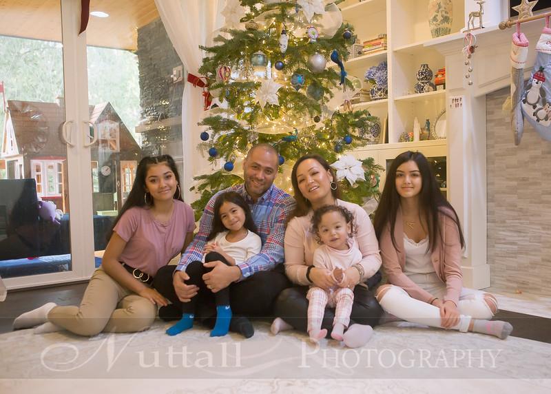 Smith Family 74.jpg
