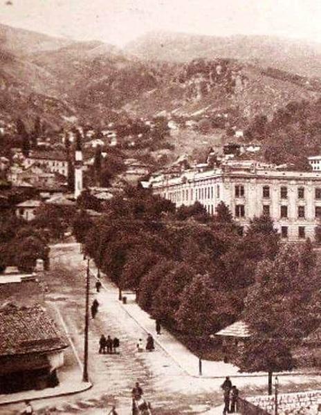Uz Bistrik-1920.jpg