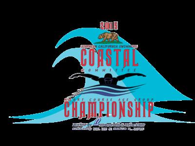 2015-02 Coastal Championships