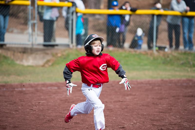 NYO Reds Baseball (27 of 45).jpg