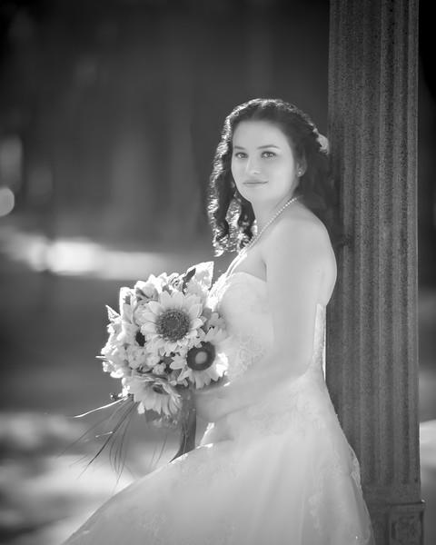 Rivera Wedding-220.jpg