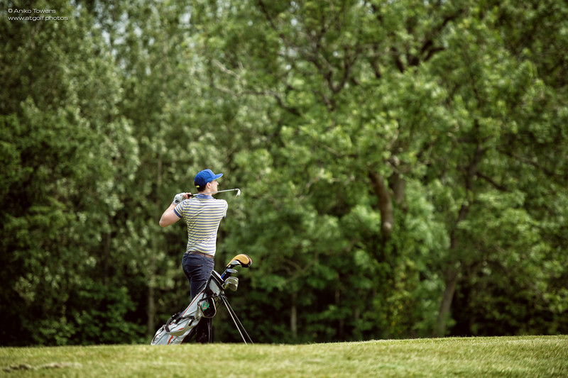 AT Golf Photos by Aniko Towers Vale Resort Golf Course Wales National-36.jpg