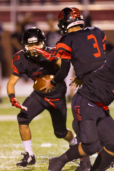 20141121 Palmview v Weslaco East Playoff Football 003.jpg