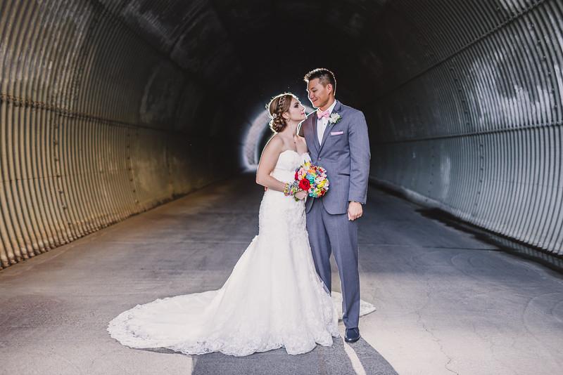 2015-09-18_ROEDER_JessicaBrandon_Wedding_CARD3_0354.jpg