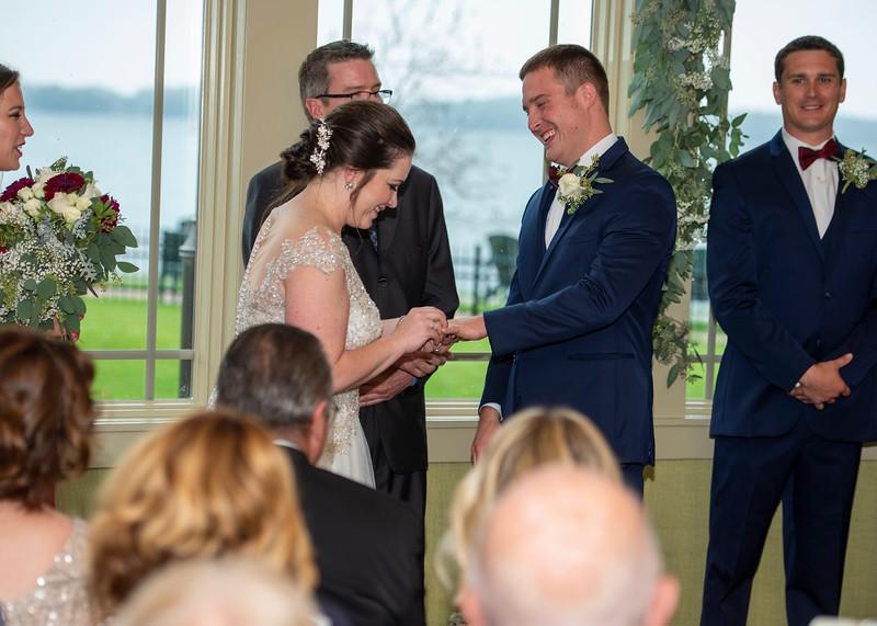 Simoneau-Wedding-2019--0396.jpg