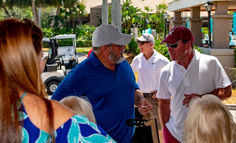 2019 PBS Golf Fundraiser -Ken (20 of 247).jpg