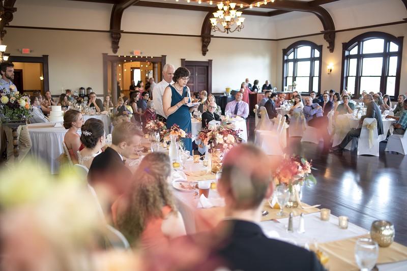 Adrienne & Josh Wedding (Remainder) 399.jpg