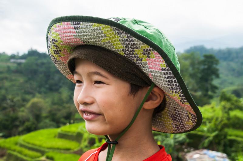 Bali Kids-1.jpg