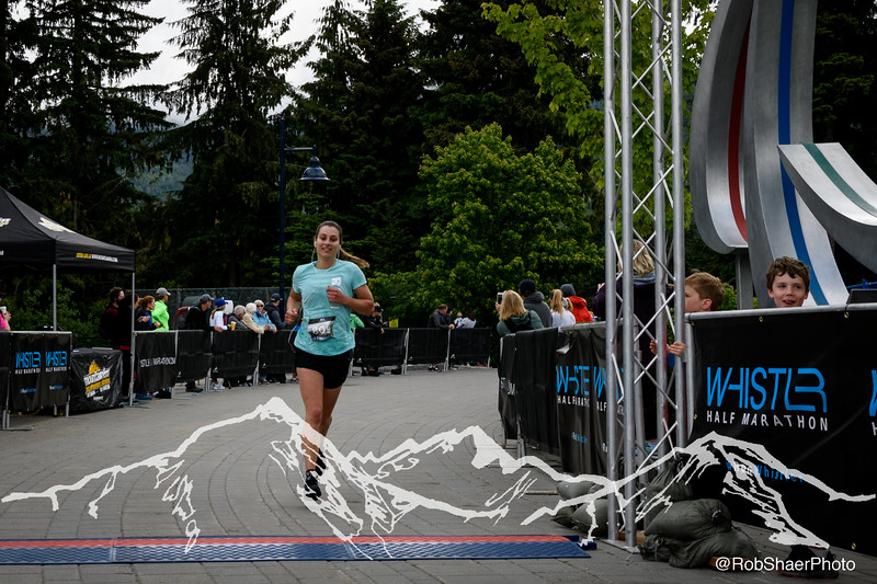 2018 SR WHM Finish Line-1502.jpg