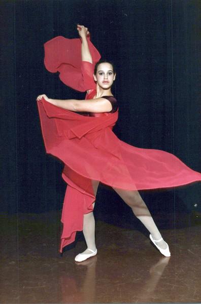 Dance_2628_a.jpg