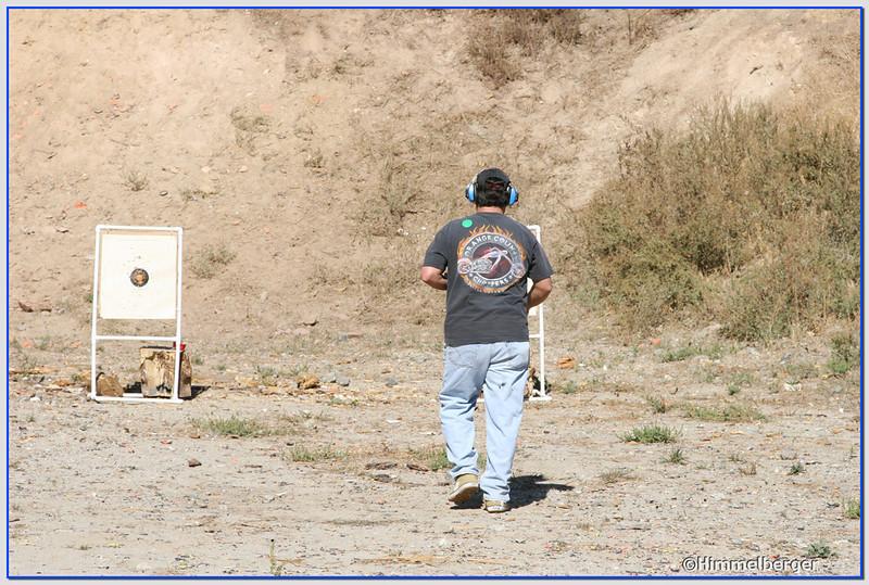 Shooting 11-4-06 001.jpg