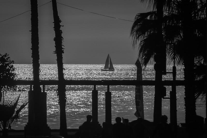 January 11 - Boat.jpg