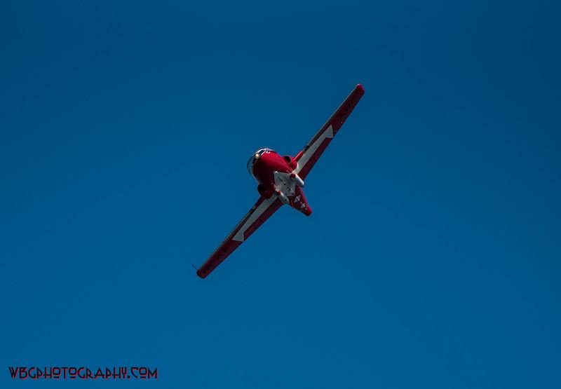 AirShow-69.jpg