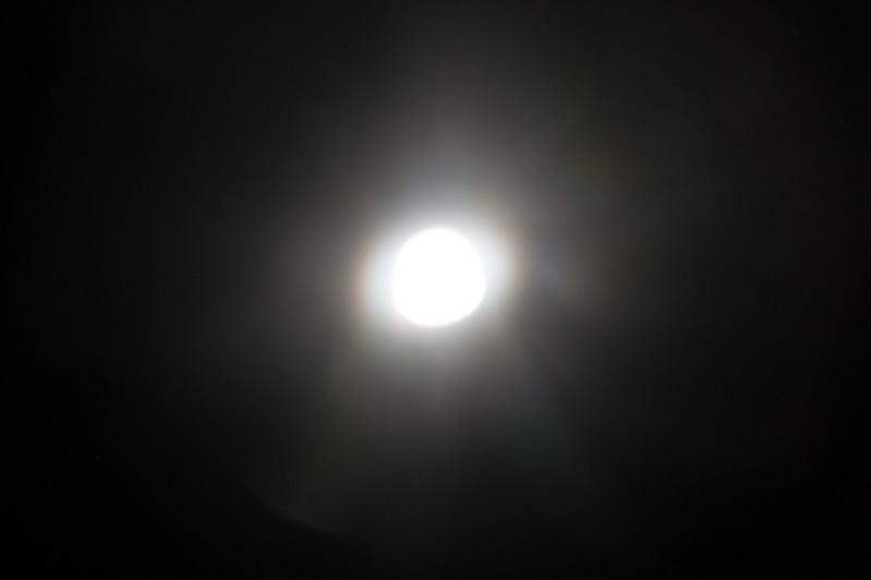 iss052e010634.jpg