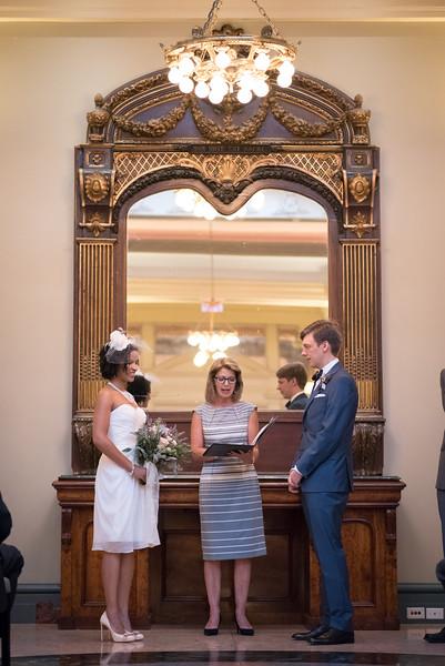 A-H-A-I-Wedding-619.jpg