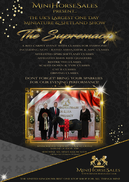 Supremacy_Flyer2019.jpg