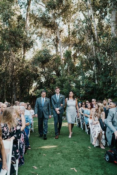Epp Wedding  (225 of 674) + DSC03008.jpg