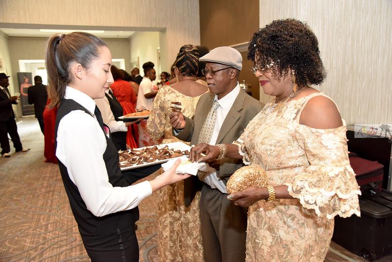 Olawumi's 50th birthday 715.jpg