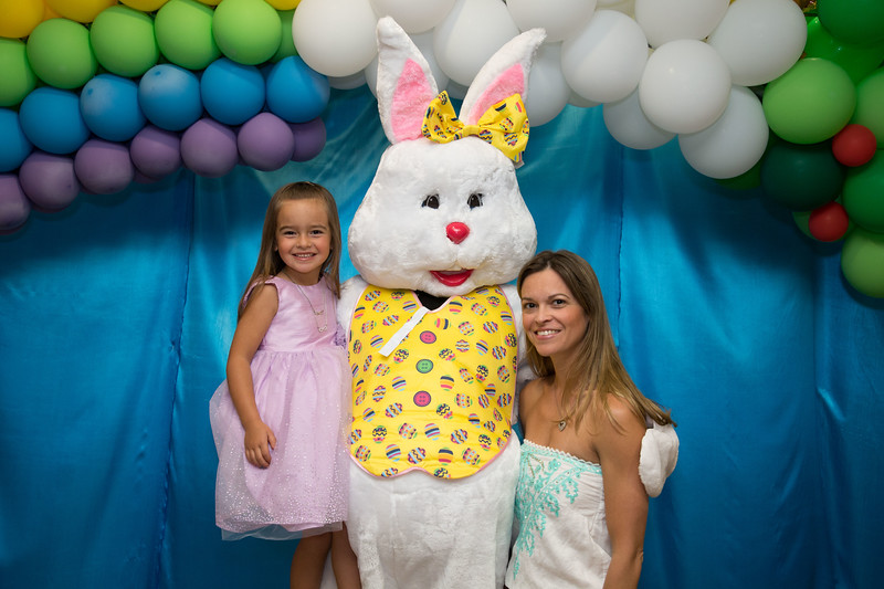 palace_easter-91.jpg