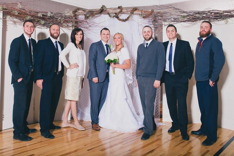 Tyler Shearer Photography Brad and Alysha Wedding Rexburg Photographer-2124.jpg