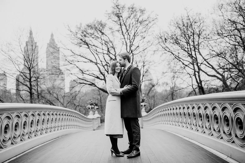 Tara & Pius - Central Park Wedding (131).jpg