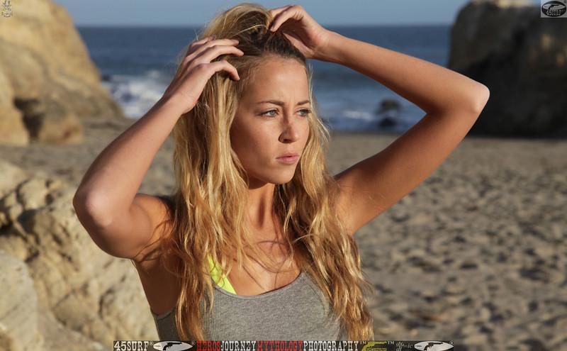 45surf_swimsuit_models_swimsuit_bikini_models_girl__45surf_beautiful_women_pretty_girls080.jpg