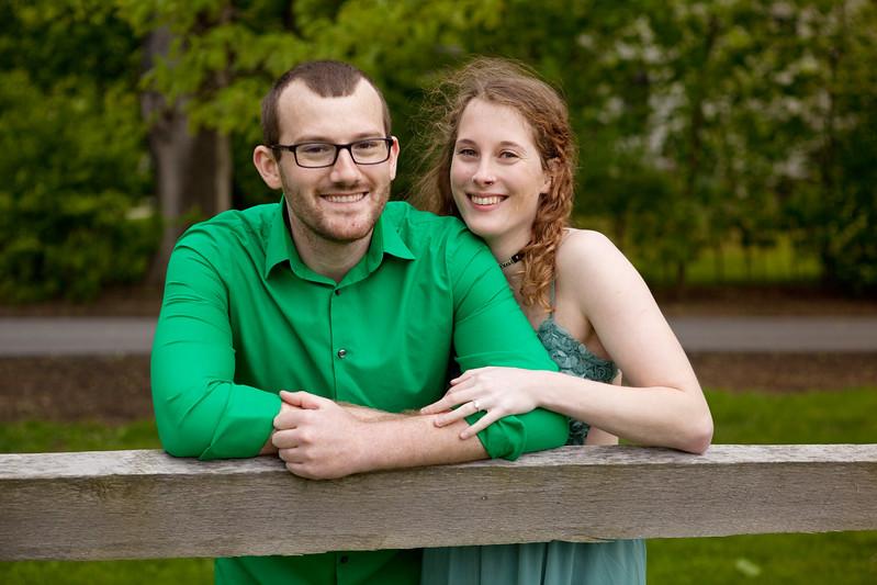 Kaitlyn Engagement-1108.jpg