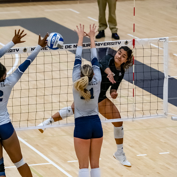 HPU vs NDNU Volleyball-72129.jpg