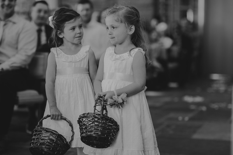 Amy+Andy_Wed-0296 (2).jpg
