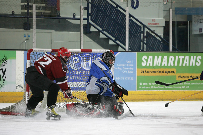 Panthers B vs Redhawks 092.jpg