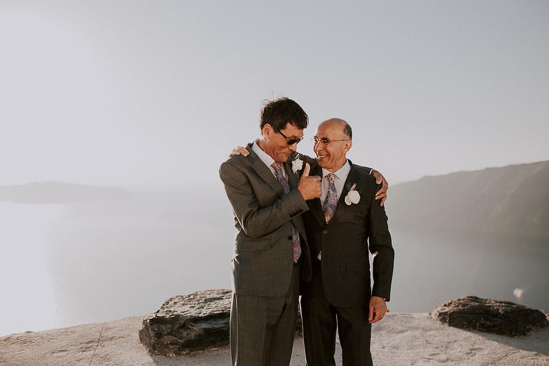 Tu-Nguyen-Destination-Wedding-Photographer-Santorini-Rocabella-Hotel-Euna-Ehsan-588.jpg