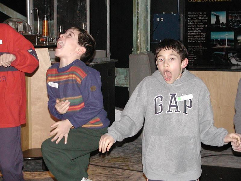 2003-02-07-JOY-Carnegie-Trip_014.jpg