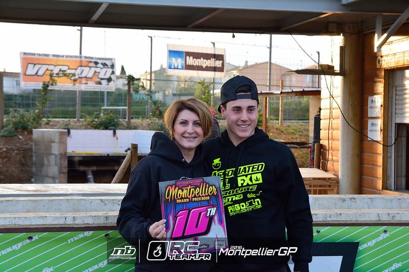 podium neo 2016 Montpellier GP6.JPG