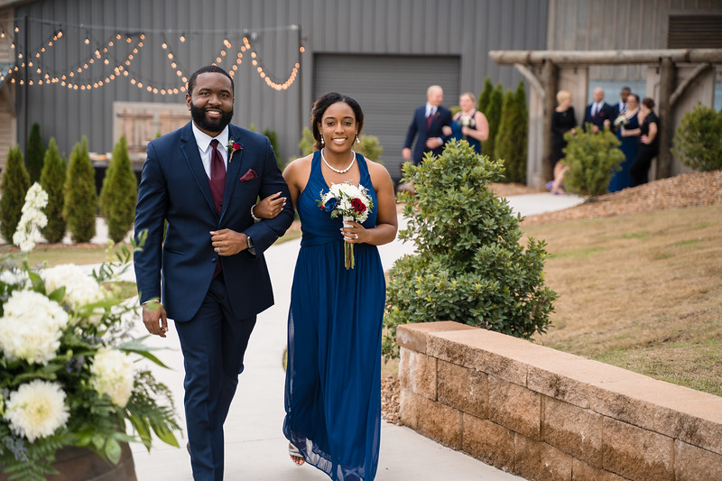 Shervington-Wedding-211.JPG