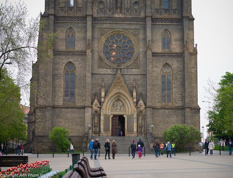 Prague April 2013 072.jpg