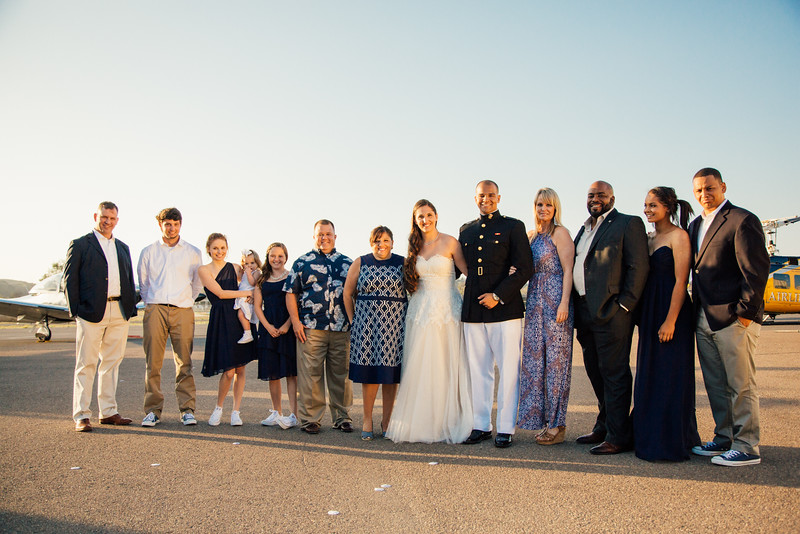 Kevin and Hunter Wedding Photography-17950643.jpg