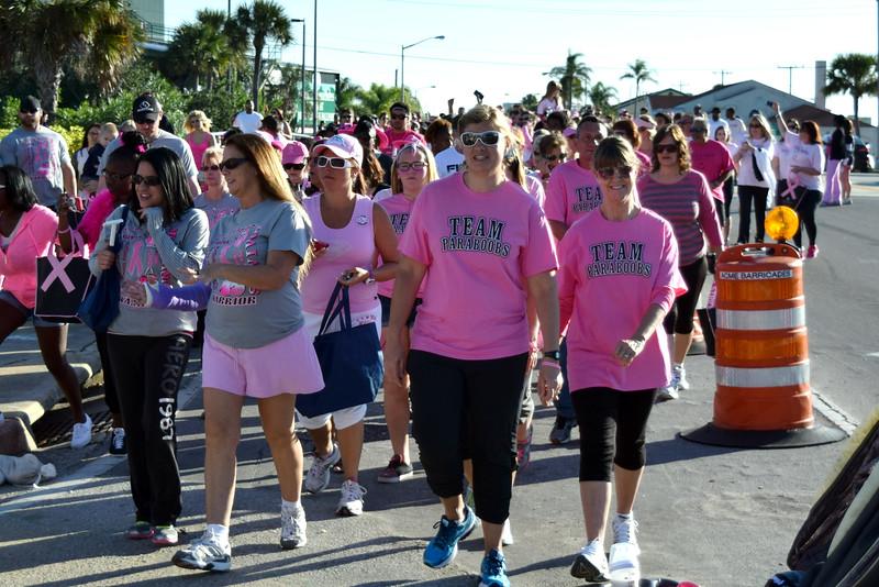 2014 Making Strides Against Breast Cancer in Daytona Beach (67).JPG