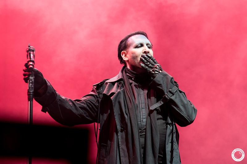 Marilyn Manson - Avenches 2017 03 (Photo by Alex Pradervand).jpg